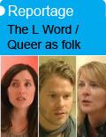 Le Jeudi c'est gay-friendly! fait sa rentrée avec l'avant-première de «Glee On Tour: le film 3D»   Yagg   Actu LGBT   Scoop.it