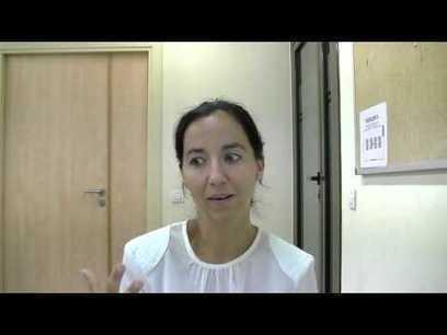 Vídeos de simulación de entrevista de trabajo- 1ª parte | Emplé@te 2.0 | Scoop.it