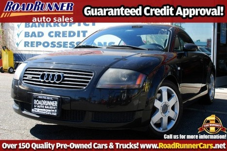 Road Runner Auto Sales >> Road Runner Car Sales Scoop It