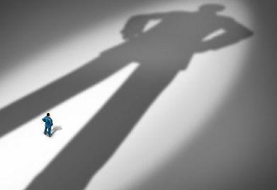 Leader vs Manager : quelles sont les différences ? - Dynamique Entrepreneuriale | Webmarketing et Réseaux sociaux | Scoop.it