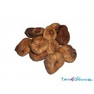 Dried figs packaging 250 gr   TRAVEL Guide2Rhodes Daily NEWS   Scoop.it