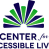 Resources for the Disabled in Northern Kentucky