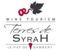 Tweet from @cavedetain | Images et infos du monde viticole | Scoop.it