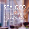 Seajoco introduce