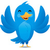 Best of Tweet Smarter