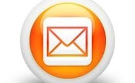 Using Email and Social for Crowdfunding Success | Social Media, Social Might | Scoop.it