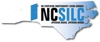 New ADA Rule Putting Hotels, Disability Advocates At Odds | NCSILC | Hospitality, Lodging & Leisure | Scoop.it