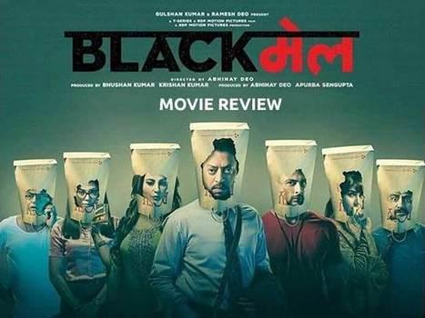 aaranya kaandam movie dvdrip download movies