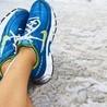 shoeempire.com.au