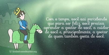 Lindas Frases De Amor Page 2 Scoopit
