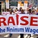 Should Congress pass a law to raise the minimum wage? | Gov & Law Events Current | Scoop.it