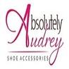 Shoe Clips - Shoe Accessories - Shoe Jewelry
