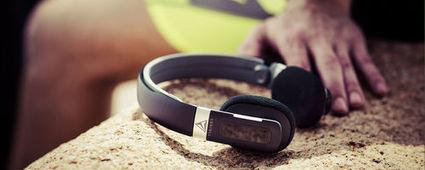 Comparatif : quel est le meilleur casque Bluetooth ? | Freewares | Scoop.it