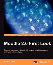 Book Review: Moodle 2.0 First Look - Slashdot   Moodle and Web 2.0   Scoop.it
