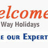 Tour package from delhi