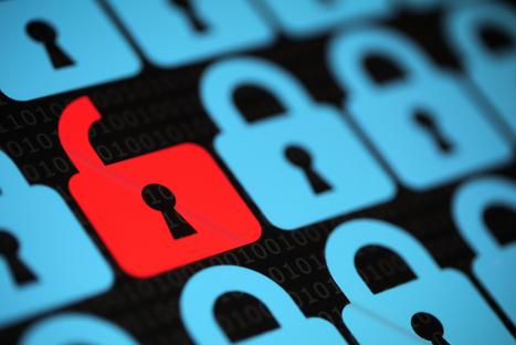 A fondo: Cuando el internet de las cosas se convierte en el internet de las amenazas | Silicon | eSalud Social Media | Scoop.it