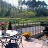 Farmhouse accommodation in Lucca Tuscany