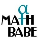 Interview with Bill McCallum, lead writer of Math Common Core | CCSS News Curated by Core2Class | Scoop.it