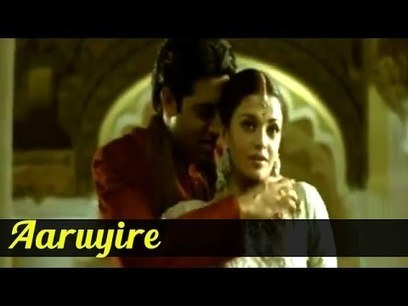 guru hindi movie torrent free download