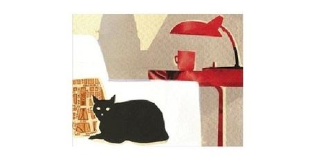 Recensione: Torino è casa mia, di Giuseppe Culicchia : MeLoLeggo.it   lifelong learning technology   Scoop.it