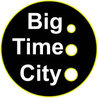 Big Time City