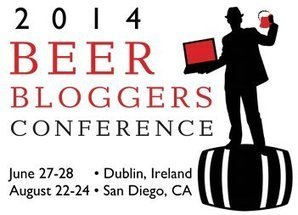 2014 Beer Bloggers Conference Headed to Dublin and San Diego   International Beer Market Insights   Scoop.it