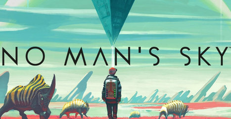 no mans sky pc download free