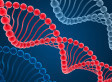 3 Gigabits Of Genetic Code | DigitAG& journal | Scoop.it