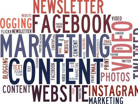 яркие примеры маркетинга в шоу бизнесе считают, что