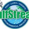 Pest control West Palm Beach Florida
