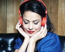 20 tendencias de la industria musical digital y el social media marketing   El Gramolo   Scoop.it