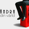 VackraMobler.Com - new furniture shop from Sweden
