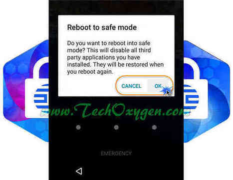screen lock bypass apk zip