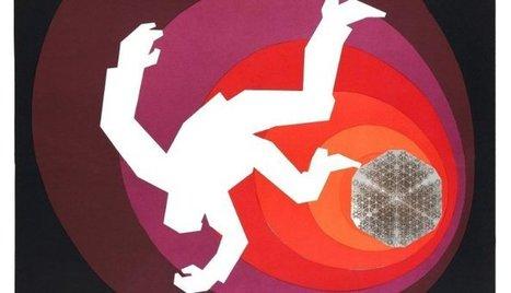 Goblins! Fractal Soundtracks | Fractal Social Organizations | Scoop.it