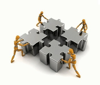 Elinor Ostrom ou la revanche de la coopération sur la concurrence | Nouveaux paradigmes | Scoop.it