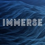 Immerse - non fiction storytelling discussion  | Transmedia Seattle | Scoop.it