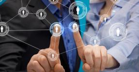 4 Best Practices for Social Advertising | Harris Social Media | Scoop.it