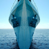 Yachting Industry News