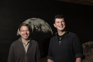 Supercomputing and the Search for Planet 9 - insideHPC | HPC | Scoop.it