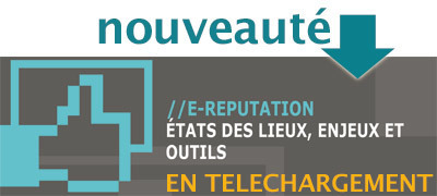 Le point en chiffres sur Twitter | News | Marketings | Scoop.it