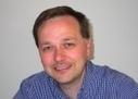 L'erba del vicino: Blogger multato in Francia per aver criticato un ristorante - a Quinta 's weblog : un Blog di Stefano Quintarelli | Digital Transformation | Scoop.it