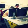 Atelier Multimédia >> Ressources