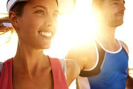 The app 28 million fitness freaks use   Flossing & Health   Scoop.it