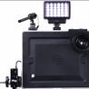 Video Tech Toys