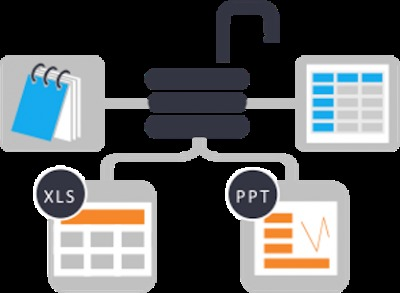 Management Consulting Tools – 5 Ways Consultants Use Spreadsheets (That Could Be Improved)