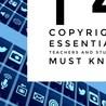 Tech - Tips, Tools & Teaching