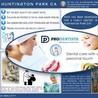 Dentist In Huntington Park Ca