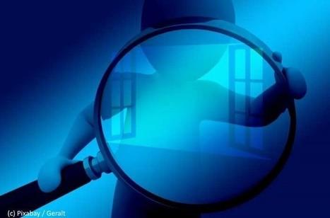 Les #audits de #licences de #logiciels terrorisent les #DSI | #Security #InfoSec #CyberSecurity #Sécurité #CyberSécurité #CyberDefence & #DevOps #DevSecOps | Scoop.it