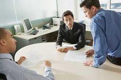 Management : chronique d'une mort annoncée ... | Les Verseurs d'Eau | Scoop.it
