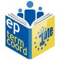 Glossaries by EU Institutions and bodies | Translation and Localization | Scoop.it